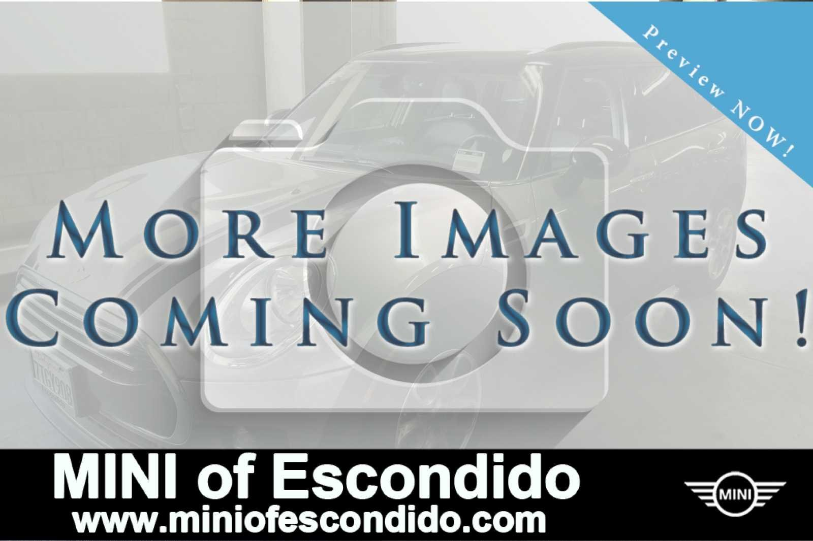 Certified Pre-Owned 2016 MINI Cooper Clubman CLUBMAN